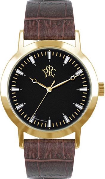 Мужские часы РФС P1060311-23B от AllTime