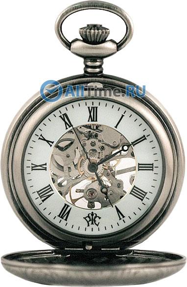 Мужские наручные часы в коллекции Карманные часы РФС AllTime.RU 7100.000