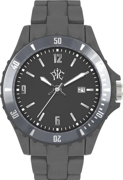 Мужские часы РФС P740306-173Y все цены