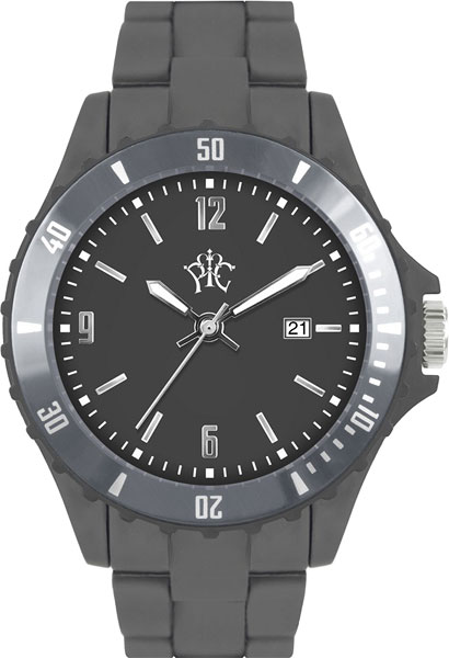 Мужские часы РФС P740306-173Y рфс p700401 123w
