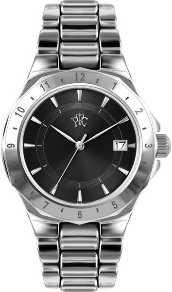 купить Женские часы РФС P780403-103S по цене 8690 рублей