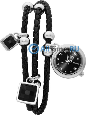 Женские часы РФС P790302-42B