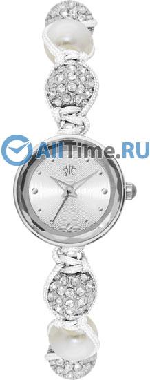Женские часы РФС P800302-13W2S