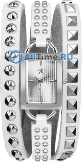 Женские часы РФС P820302-33W