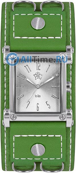 все цены на  Женские часы РФС P990301-46B  онлайн