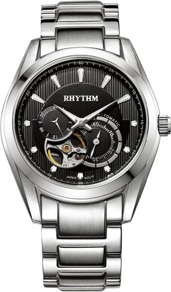 Мужские часы Rhythm A1101S05