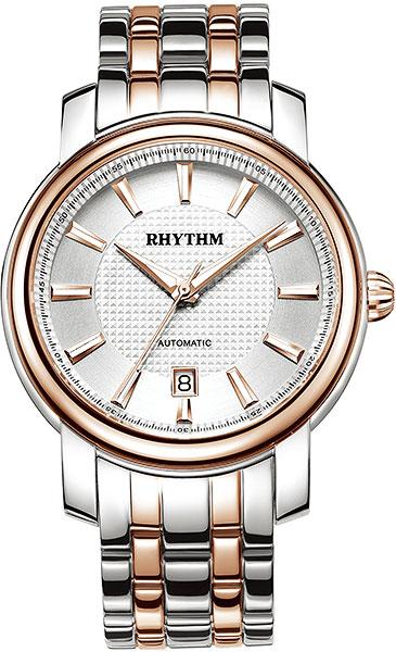 Мужские часы Rhythm A1103S04