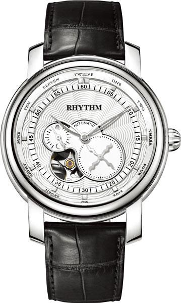 Мужские часы Rhythm A1104L01