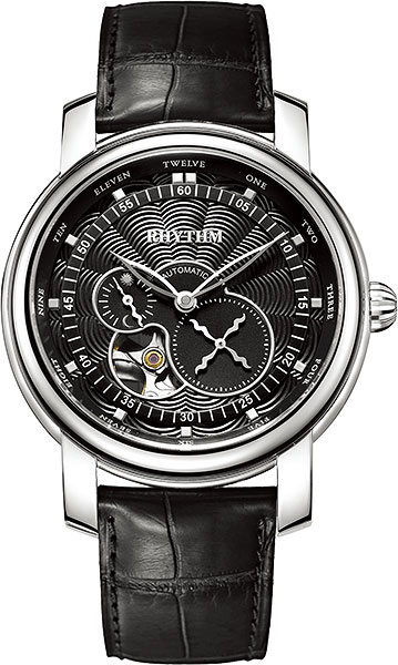 Мужские часы Rhythm A1104L02