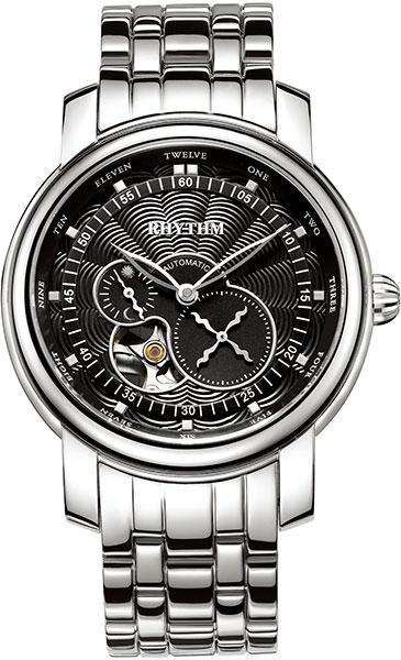 Мужские часы Rhythm A1104S02 eplutus ep 1104 в тамбове