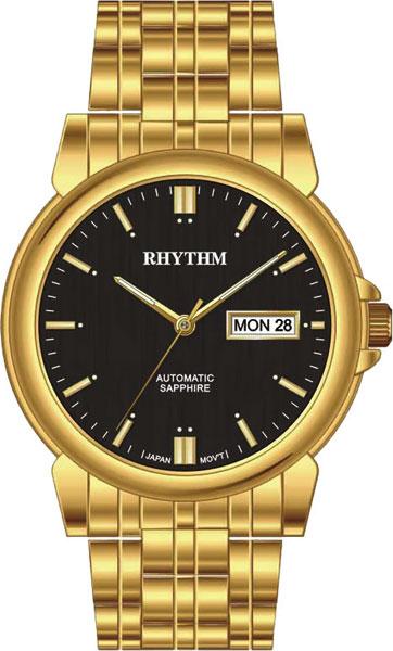Мужские часы Rhythm A1106S06