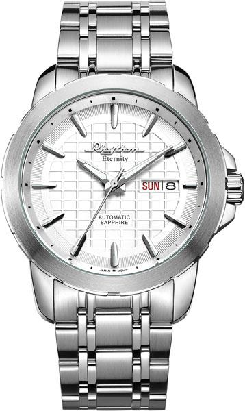 Мужские часы Rhythm A1301S01