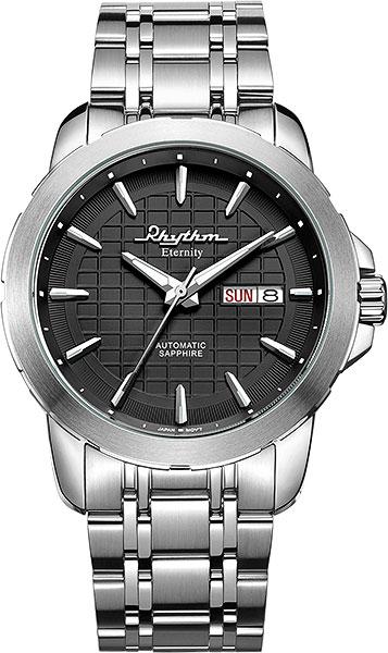Мужские часы Rhythm A1301S02