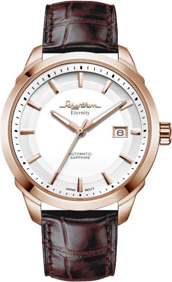 Мужские часы Rhythm A1302L03
