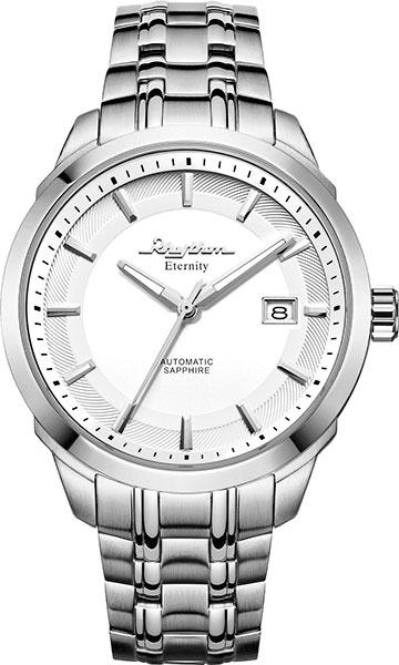 Мужские часы Rhythm A1302S01