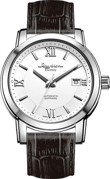 Мужские часы Rhythm A1303L01
