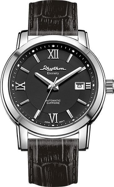 Мужские часы Rhythm A1303L02