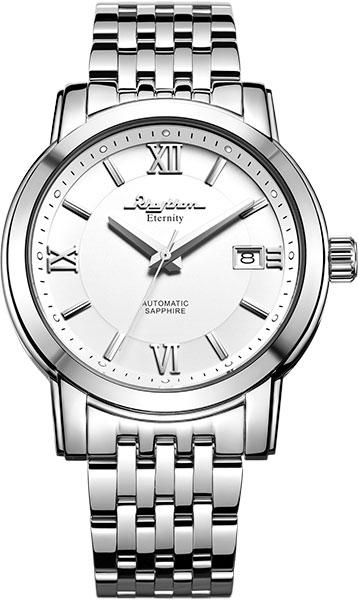 Мужские часы Rhythm A1303S01