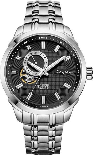 Мужские часы Rhythm A1305S02