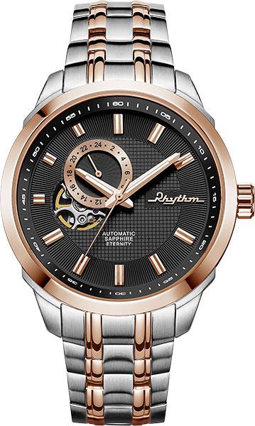 Мужские часы Rhythm A1305S06