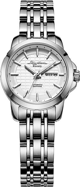 Женские часы Rhythm A1307S01