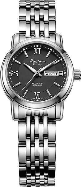 Женские часы Rhythm A1308S02