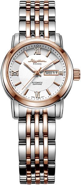 Женские часы Rhythm A1308S04