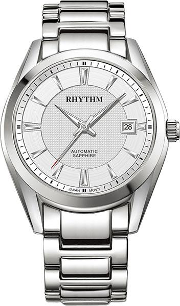 Мужские часы Rhythm A1401S01