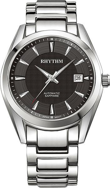Мужские часы Rhythm A1401S02