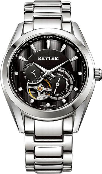Мужские часы Rhythm A1402S02