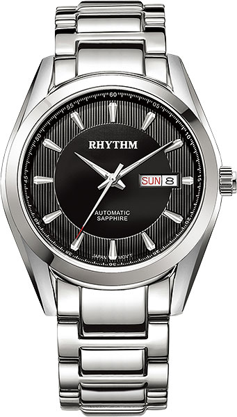 Женские часы Rhythm A1403S02