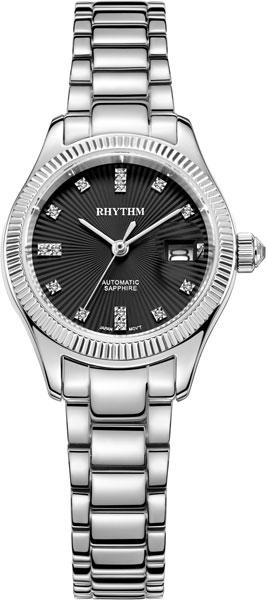 Женские часы Rhythm A1404S02