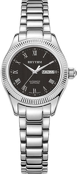 Женские часы Rhythm A1405S02