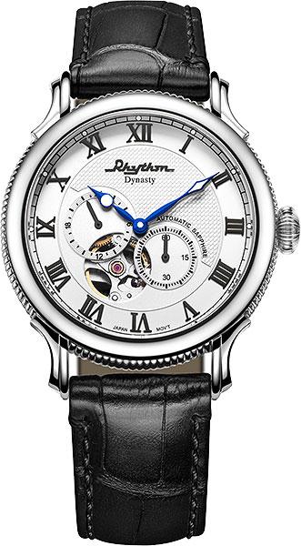 Мужские часы Rhythm A1509L01
