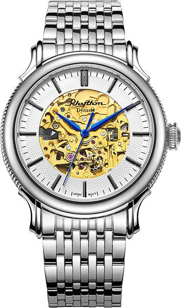 Мужские часы Rhythm A1510S01