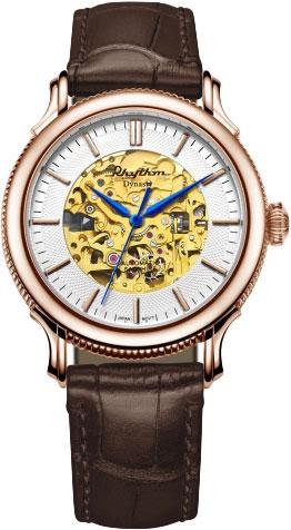 Мужские часы Rhythm A1511L03 цена