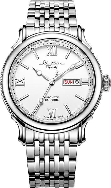 Мужские часы Rhythm A1512S01