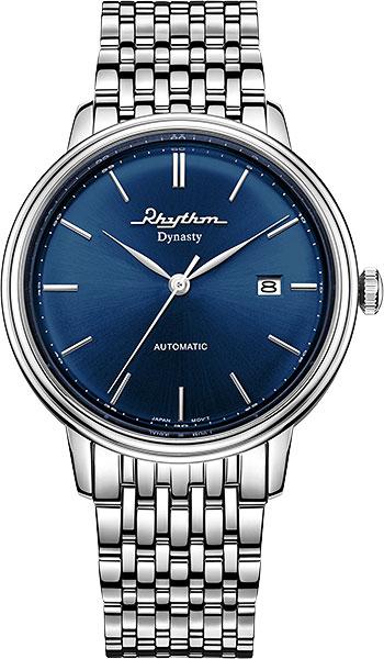 Мужские часы Rhythm AD1602S02