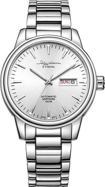 Часы Rhythm PE1611L03 Часы TW STEEL CE7001