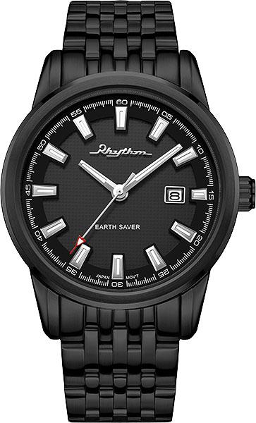 Мужские часы Rhythm ES1403S06