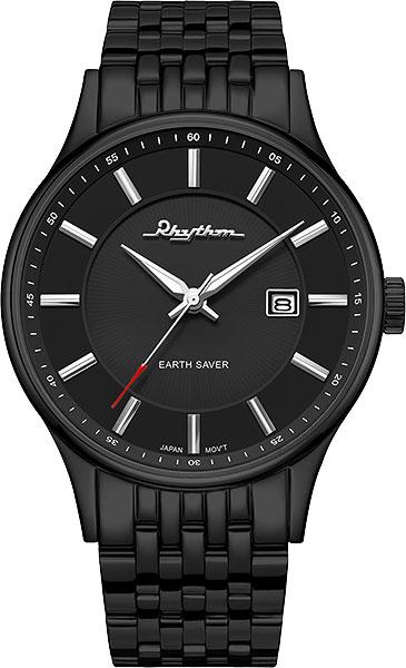 Мужские часы Rhythm ES1404S06