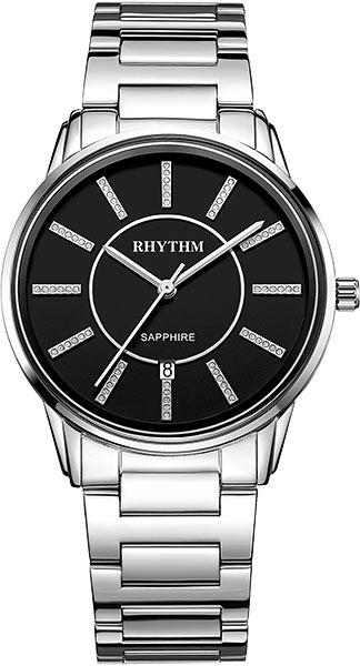 Мужские часы Rhythm G1203S02