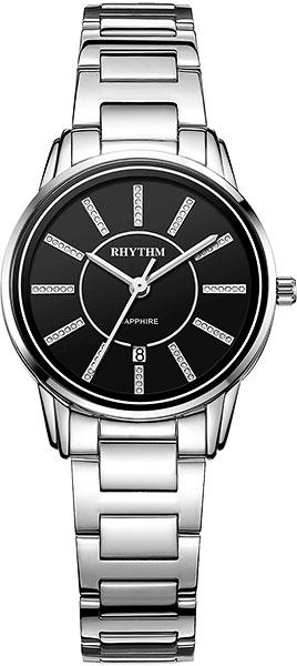 Женские часы Rhythm G1204S02
