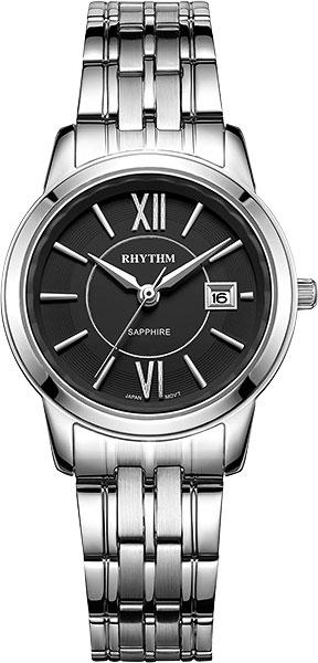 Женские часы Rhythm G1304S02