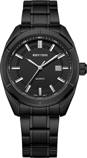 Мужские часы Rhythm G1305S06