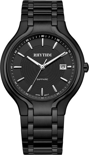 Мужские часы Rhythm G1401S05