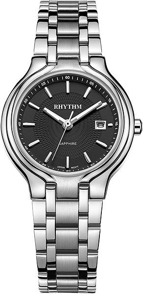 Женские часы Rhythm G1402S02