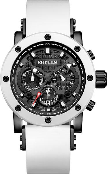 Мужские часы Rhythm I1203R01