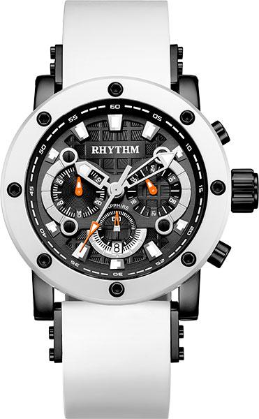Мужские часы Rhythm I1203R02