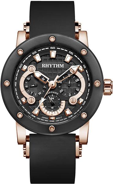Женские часы Rhythm I1204R02